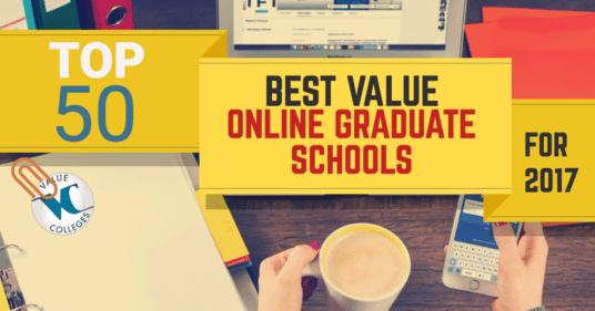 bv-2017-online-grad-schools