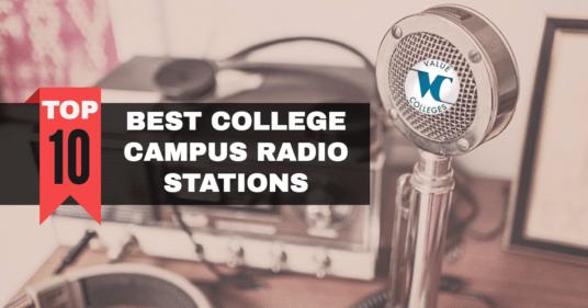 Value Colleges