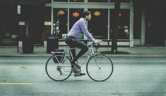 bike-dude