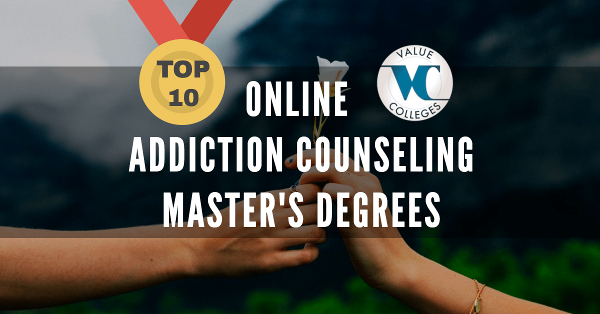 addiction counseling Substance abuse counselors provide a necessary support system for individuals recovering from eating disorders, drug and alcohol issues, gambling addictions, and other behavioral issues.