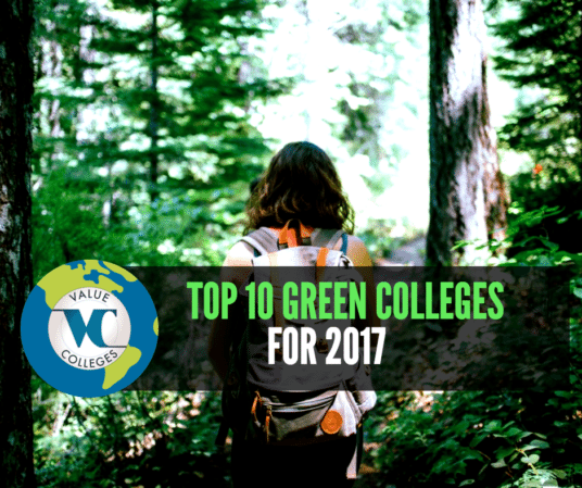 top10greencolleges-1