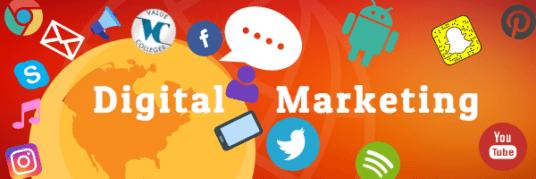 digital-marketing-certificates