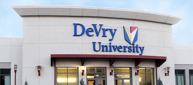 Undergraduate and Graduate School?