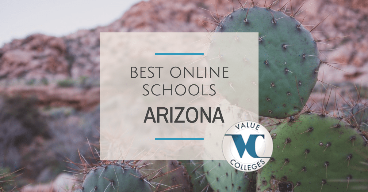 arizona-schools
