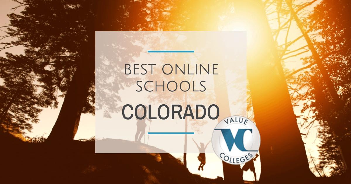 colorado-schools