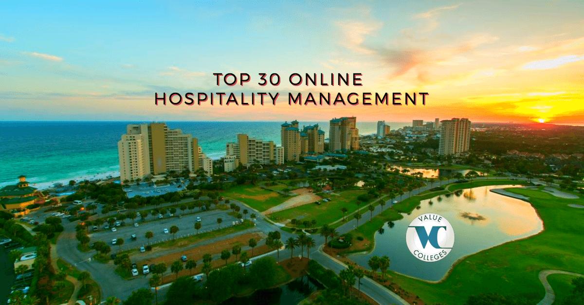 hospitality-management-image