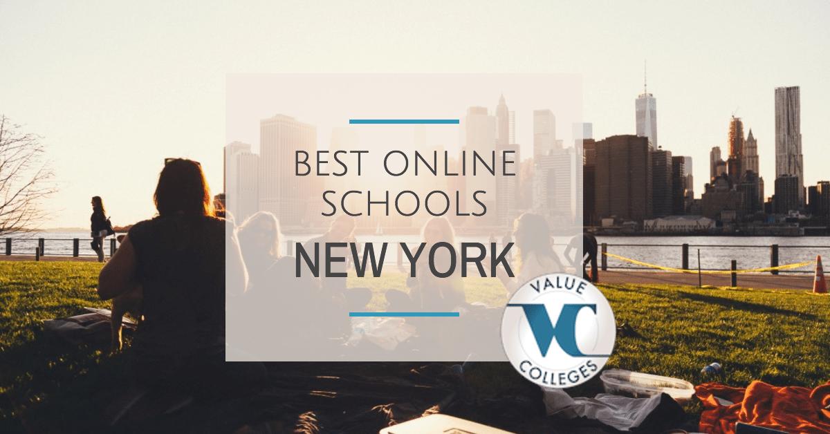 new-york-schools