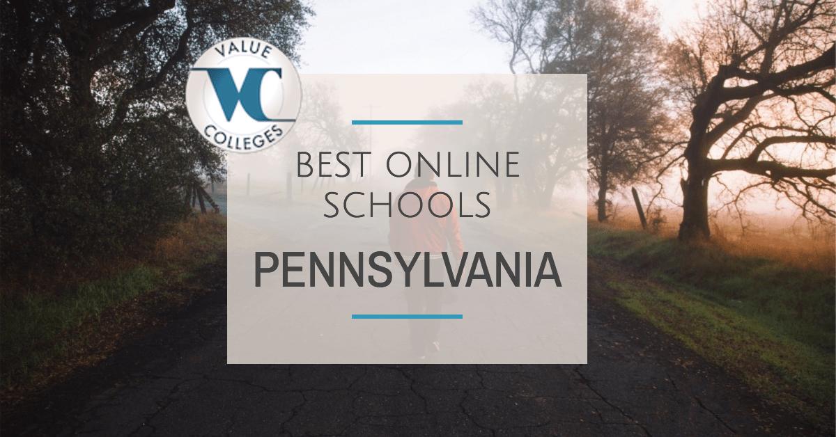 pennsylvania-schools