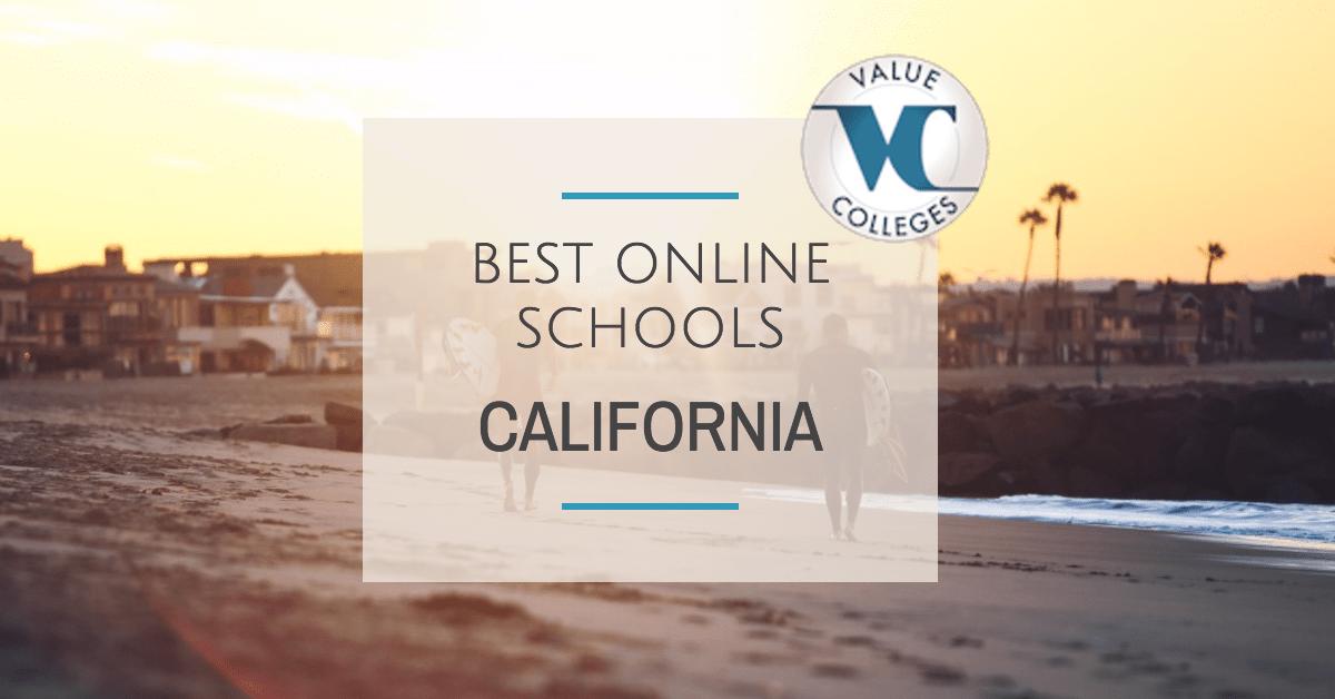 california-schools