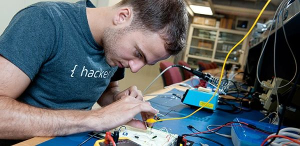 electrical-engineering
