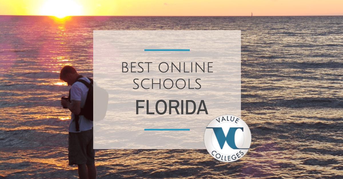 florida-schools-1