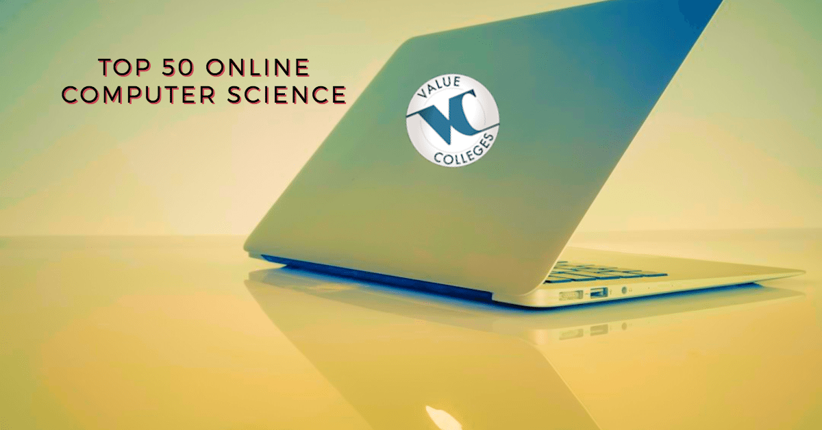 online-computer-science