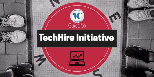tech-hire-initiative