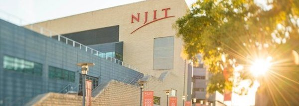 njit phd thesis Candidates must select an advisor willing to supervise dissertation work in  general, a minimum of 36 credits of ce 790/ene 790 doctoral dissertation and.