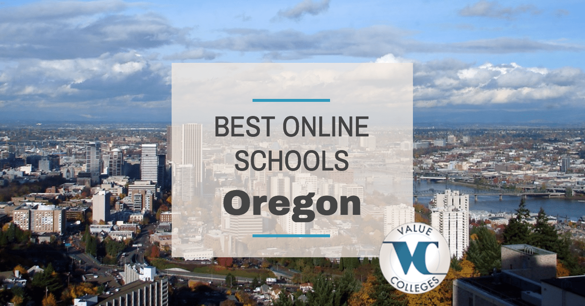 Best Online Colleges by Program