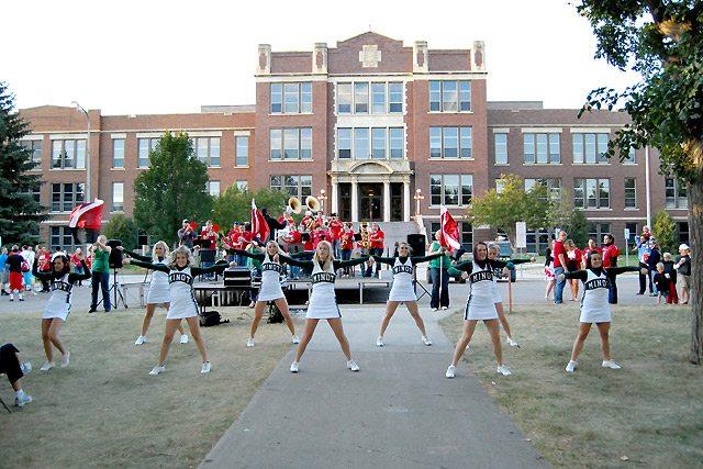 Top 10 Best Online Colleges In North Dakota Value Colleges