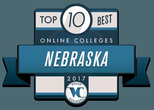 Best Online College >> Top 10 Best Online Colleges In Nebraska