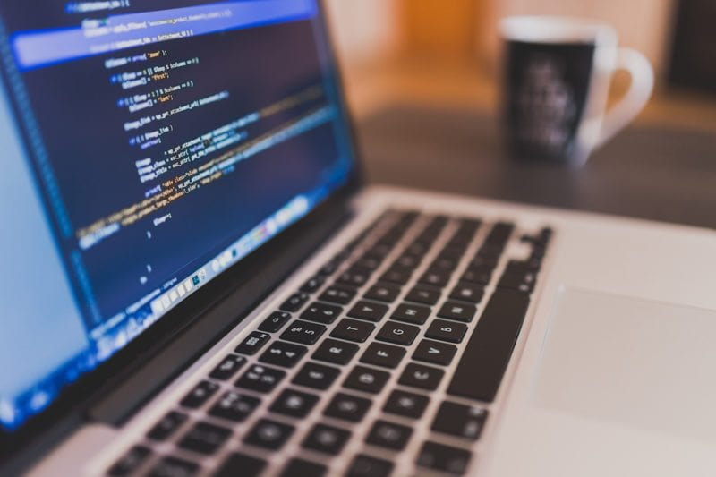 The Coding Boot Camp Guide