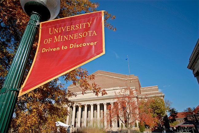 Top 25 Best Value Bachelor's of Science in Nursing Degree