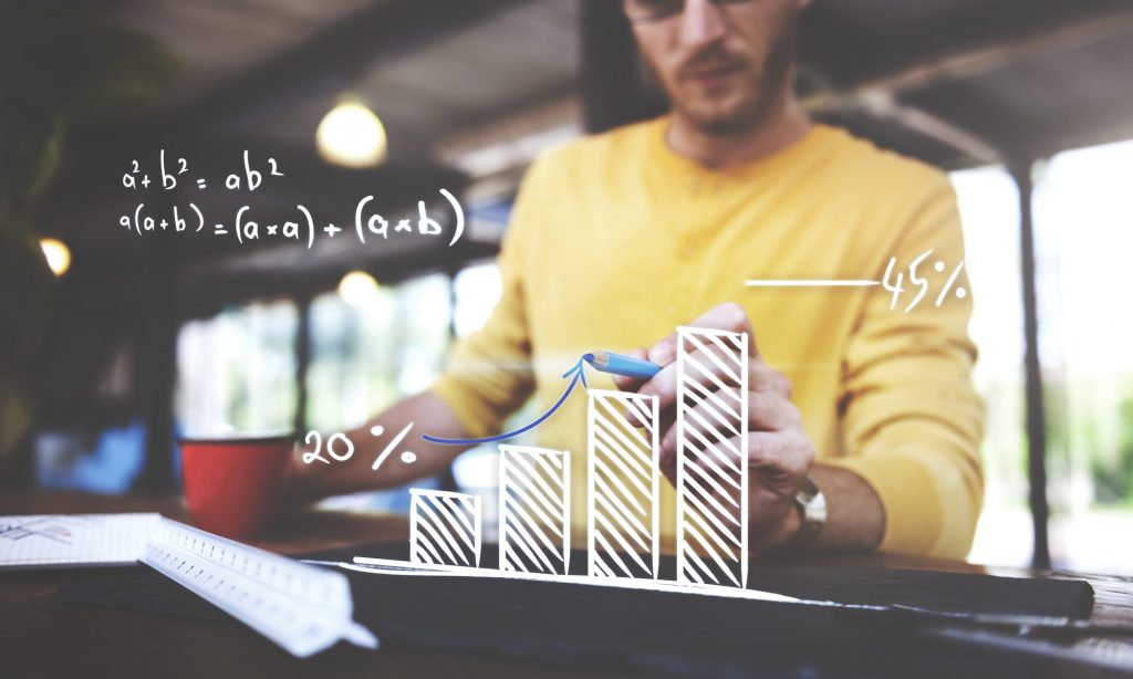 Top 50 Best Value Bachelor's of Actuarial Science Programs 2018