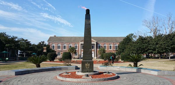 Top 50 Best Value Historically Black Colleges & Universities