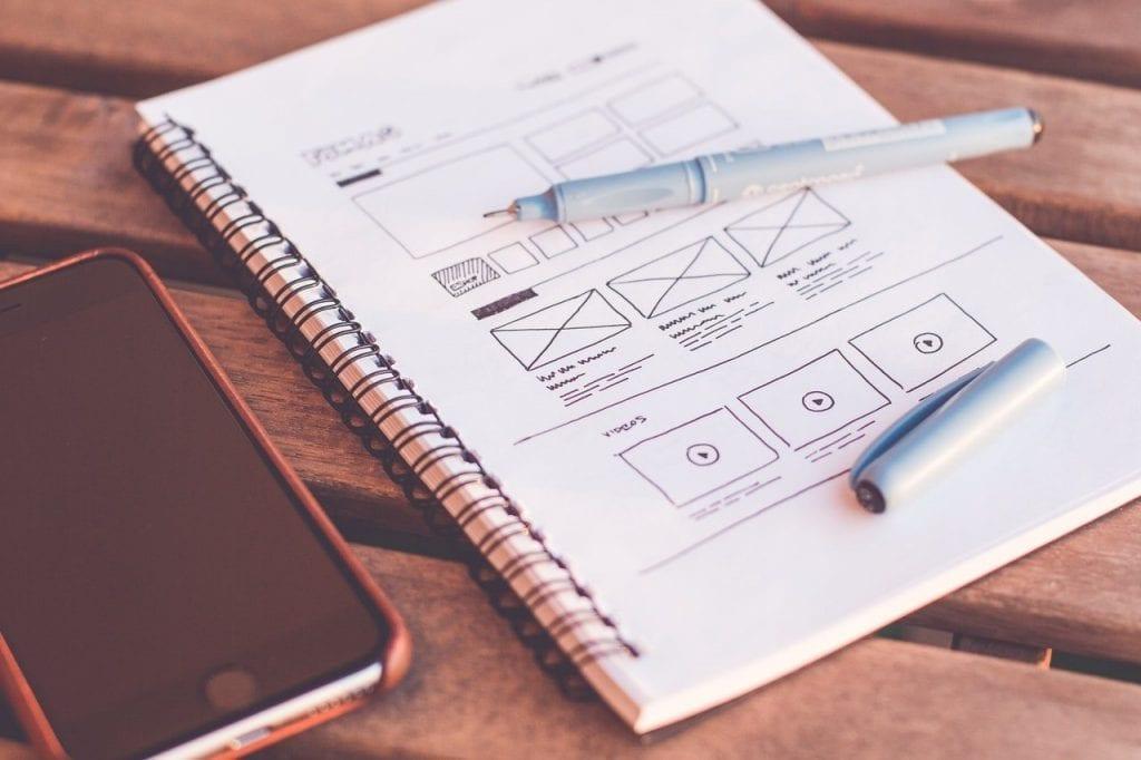 mobile applications developer salaries software development