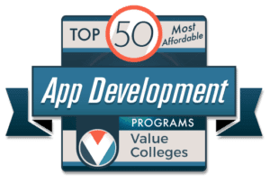 Mobile app development programs are among the newest and most sought-after  education resources today. Students looking for a career path, working  adults ...