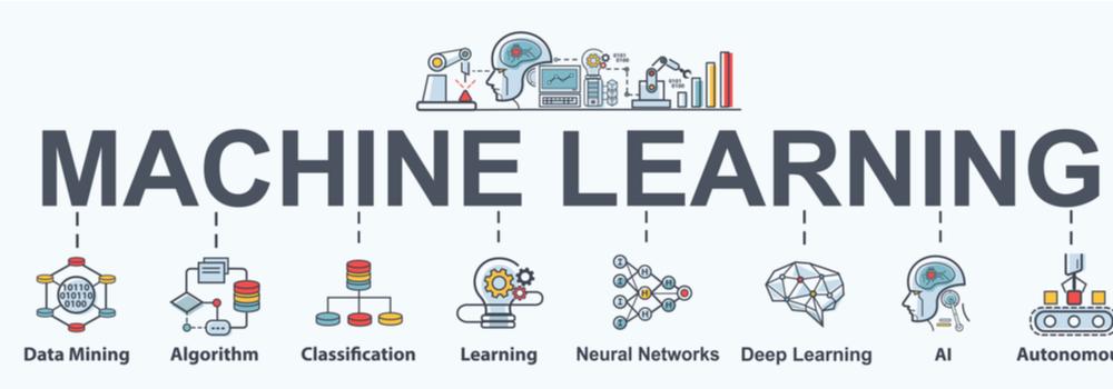 machine learning career