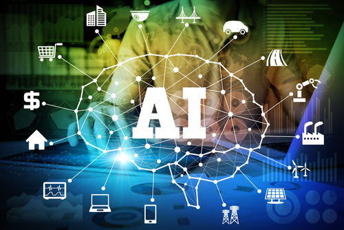 masters in artificial intelligence salary