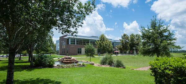 Top 50 Best Value Community Colleges 2019 Value Colleges