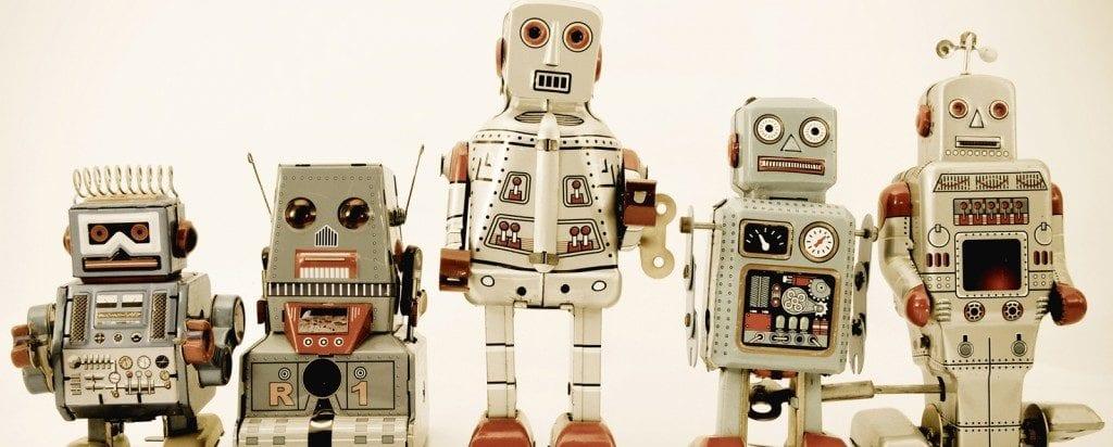 Top 50 Best Value Master's in Robotics Programs 2020