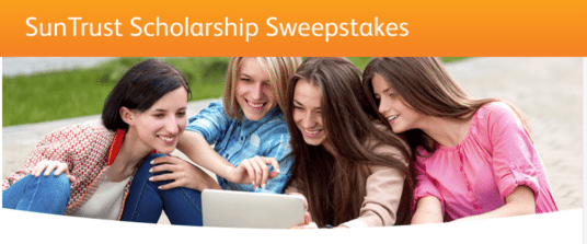 off to college scholarship sweepstakes top 50 easy scholarships no gpa required 8256