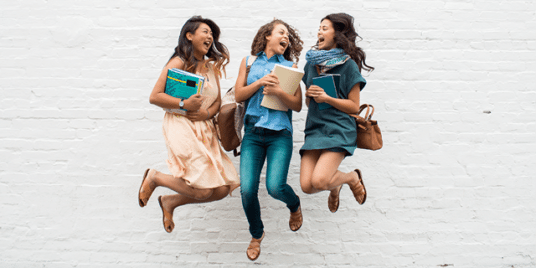 Top 50 Easy Scholarships – No GPA Required