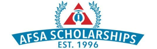 no gpa scholarships