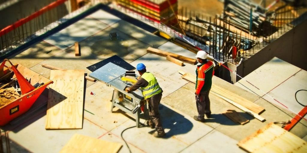 Construction Management Programs In Pa