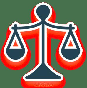 Top 25 Best Value Online/Hybrid Law Degrees 2018