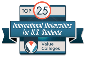 list of tuition free universities in the world