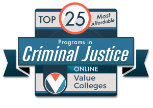 One Of The Fastest Growing Career Fields Along With Health Care Is Criminal Justice And Online Degree Programs Have Made It Easier Than