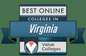 odu online degree