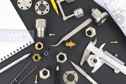 cheapest online engineering degree